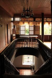 Casa Punzalan